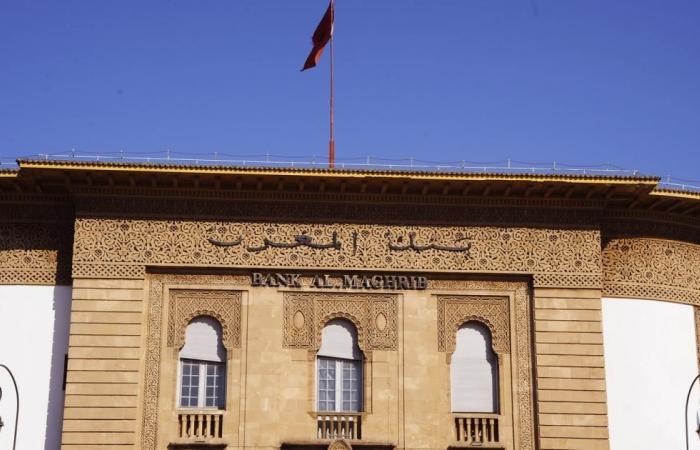 المغرب يبدأ العمل بنظام سعر الصرف الجديد