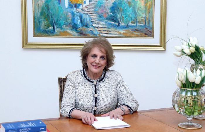 اللبنانية الاولى: نشدد على اهمية الزيارة المرتقبة لرئيس جمهورية المانيا وزوجته للبنان