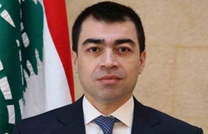 أبي خليل: لا عودة الى الوراء باستغلال لبنان ثروته النفطية