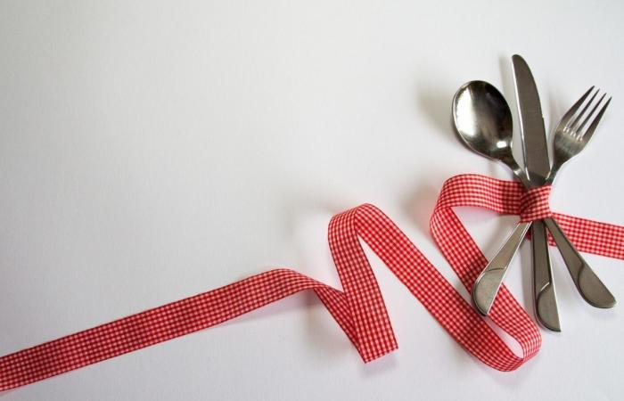 هل عليك أن تأكل قبل التمرين؟ وما علاقة الأنسجة الدهنية بذلك؟