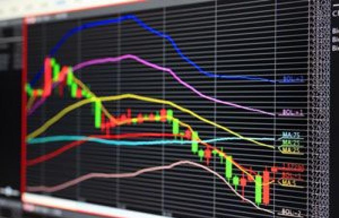 البيتكوين تقود تراجعات العملات الرقمية وسط توالي التحذيرات الصينية من مخاطر التداول عليها وتصريحات كوريا الجنوبية عن حظرها