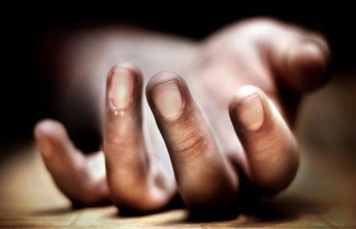 العثور على جثة امرأة داخل شقتها الزوجية في الهيكلية