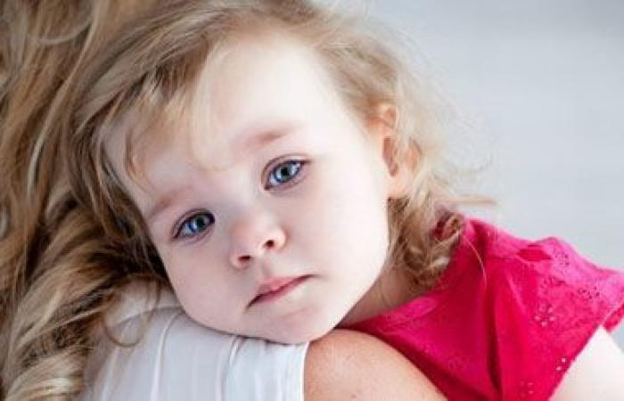 ما الضرر الذي قد يسببه ضرب الأطفال على قفاهم؟