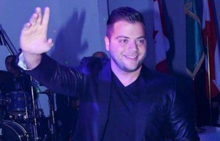 عامر زيان عاد الى بيروت وهذه خططه المُستقبلية