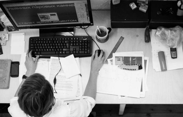 كاسبرسكي لاب: 18 في المئة من الموظفين فقط مدركون بالكامل لسياسات الأمن التقني بشركاتهم
