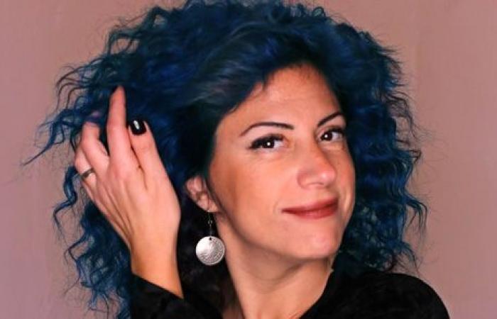 باتريسيا نمور تستعرض مشاكل الإنجاب بمسرحية كوميدية توعوية: شخطة شخطتين