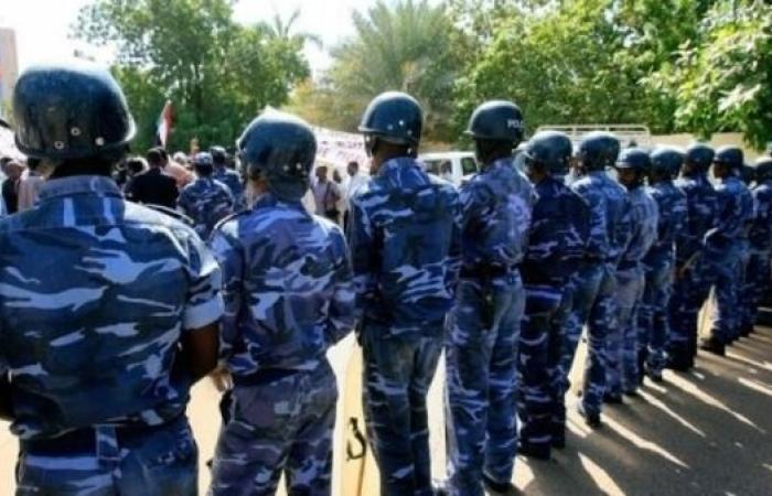 """""""العربية"""" تحمل السودان مسؤولية سلامة عبدالعزيز إبراهيم"""