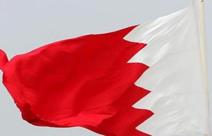 بعد اعتراض مقاتلات قطر للطائرات.. البحرين تتحرك دولياً