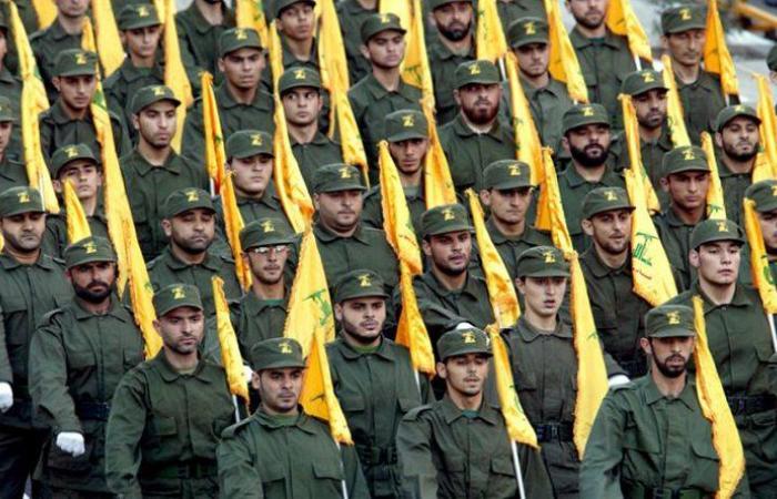 """لجنة أميركية استقصائية زارت لبنان سرّاً… والسبب """"حزب الله""""!"""