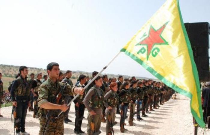 في تصعيد واضح الأكراد لأردوغان: عفرين ليست وحدها