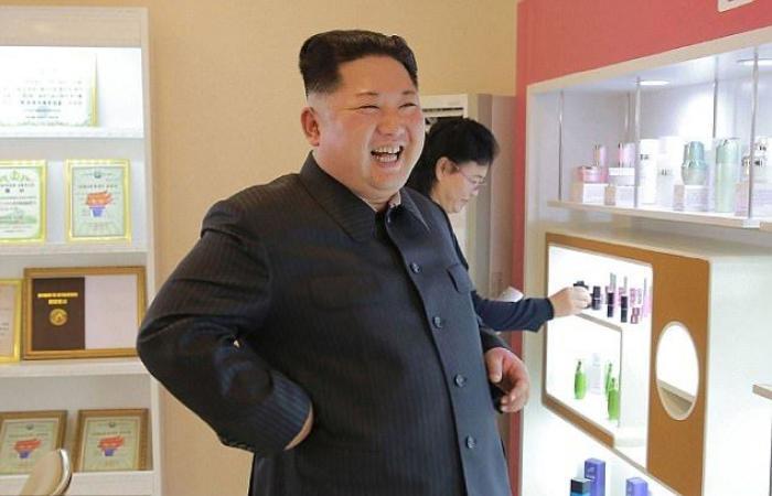 تفاصيل مثيرة عن طفولة زعيم كوريا الشمالية