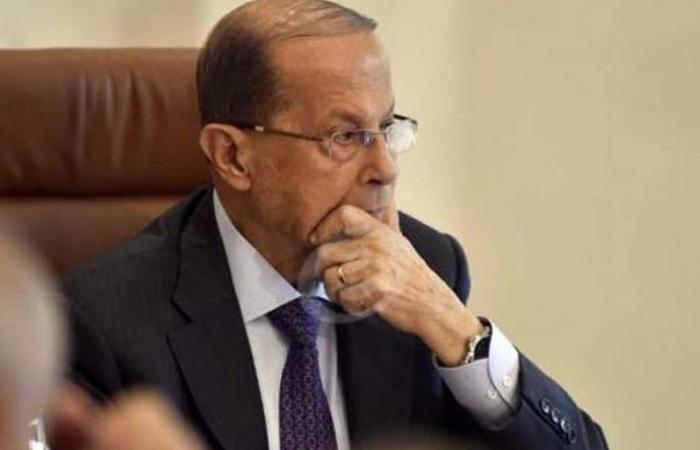 """أزمة """"المرسوم"""" مرشحة للتأزم.. وتساؤلات عن إغفال الرئيس الإلتزام بـ""""النأي بالنفس"""""""