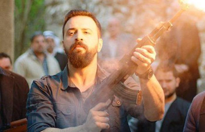 """ممثلان لبنانيان قديران في الجزء الثاني من """"الهيبة""""… من هما؟"""