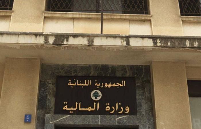 زخور: قرار وزير المال لا يلزم المستأجرين بالدفع لحين انشاء الصندوق واللجان