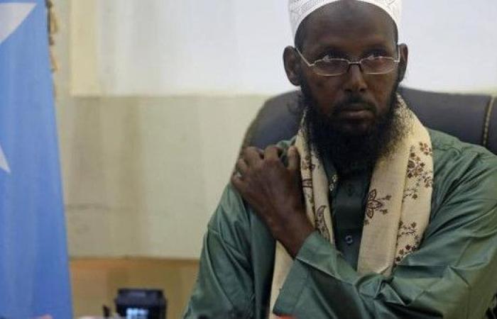 الصومال.. حركة الشباب المتطرفة تهدر دم قيادي منشق