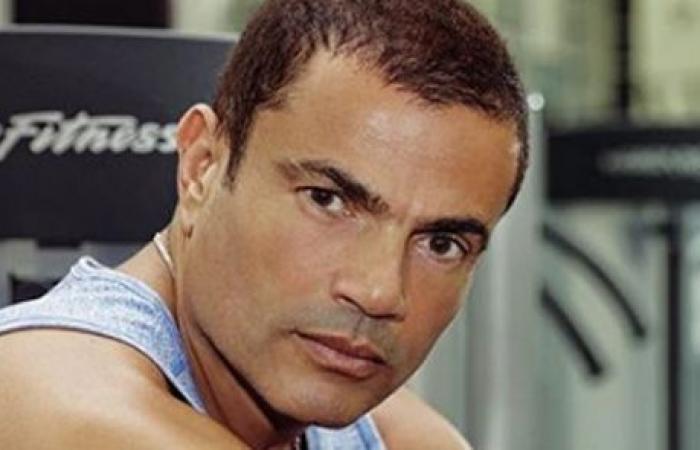 بالفيديو: إعلان Pepsi بعيدها الـ70 يغضب عشاق عمرو دياب.. هذا السبب!