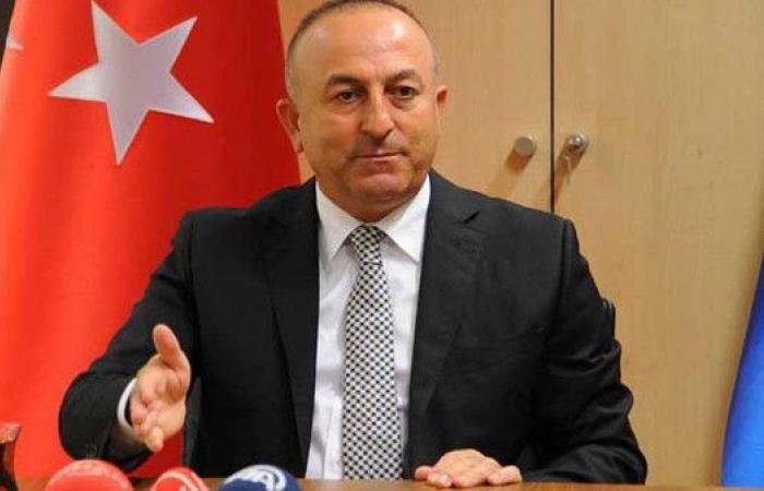 تركيا: واشنطن لم تف بوعودها لنا من قبل في سوريا