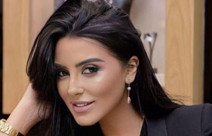 """فاتي جمالي من الأفلام التركية الى المسلسلات العربية وعلى رأسها """"الهيبة 2"""""""