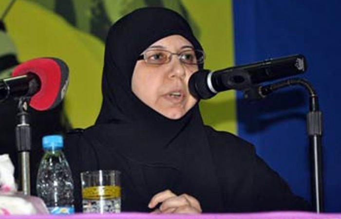 """ممثلة """"حزب الله"""" تفجّر قنبلة إنتخابية: عليها أن تكون… حيث يجب أن تكون!"""