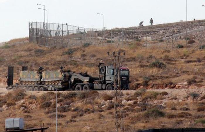 البنتاغون يوضح اللغط: لن ننشئ حرس حدود على في سوريا