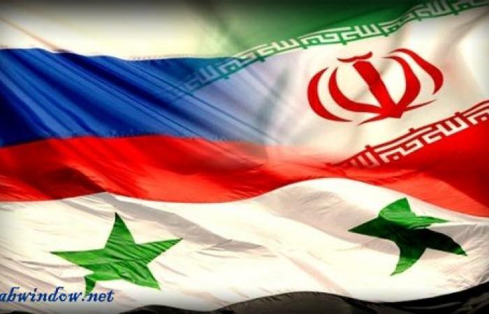 واشنطن تعتبر إيران خطراً استراتيجياً..وسوريا ليست أولوية