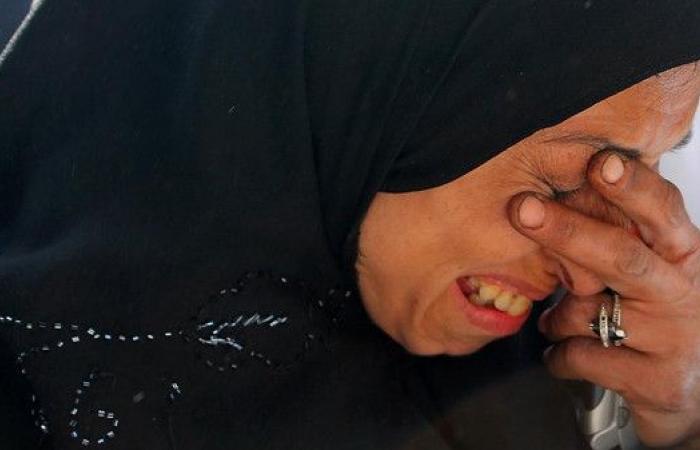 أميركا تصحح.. وتجمد 45 مليون دولار للفلسطينيين