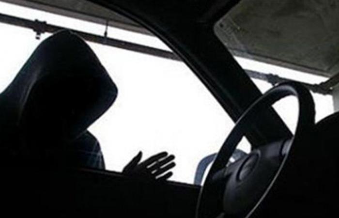 للمرة الثالثة على التوالي خلال أشهر قليلة.. سرقة سيارة في بلدة انصار البقاعية