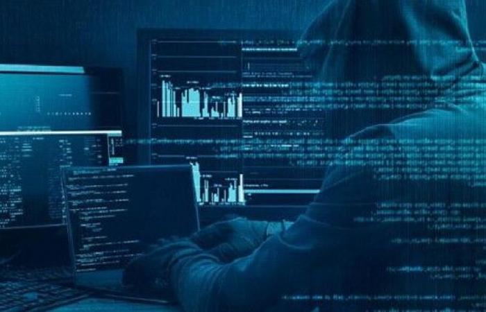 روسيا تتهم واشنطن بتسريب بيانات بنكية لدبلوماسيين