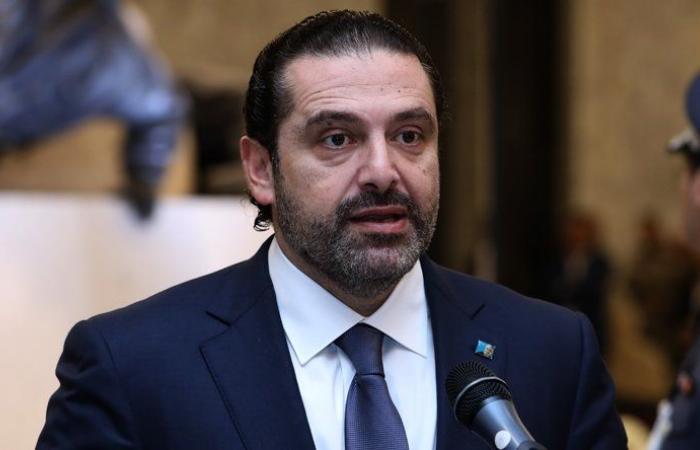 الحريري يسحب فتيل الاشتباك بإحالة تعديل قانون الانتخاب على اللجنة الوزارية