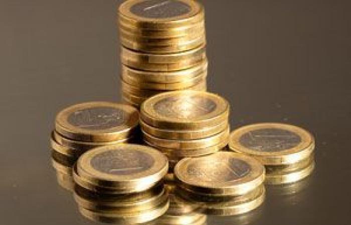 اليورو يرتفع لليوم الثاني في طريقه إلى تسجيل الارتفاع الأسبوعي الخامس