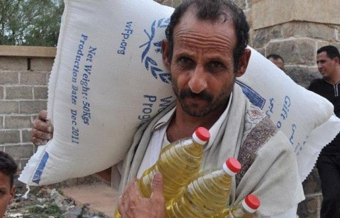 الأمم المتحدة: نزوح 32 ألف يمني خلال الشهرين الماضيين