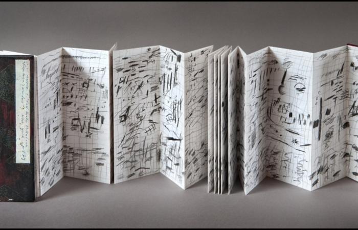"""""""الشاعرية، السياسة، الأمكنة"""": ثيمات الفن والهجرة"""