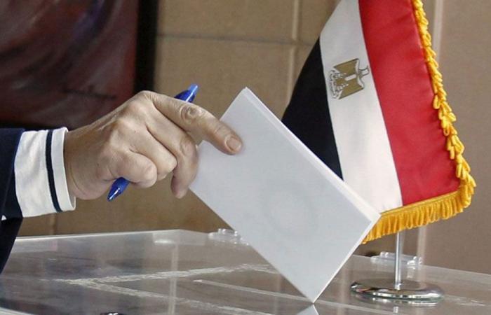 بالفيديو… مرشح محتمل للرئاسة المصرية يعد بنقل الكعبة إلى مصر