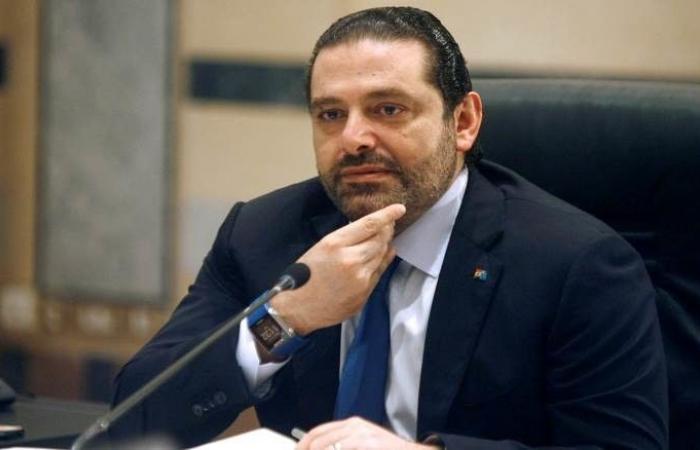 الحريري سيُرشح إمرأة في بيروت