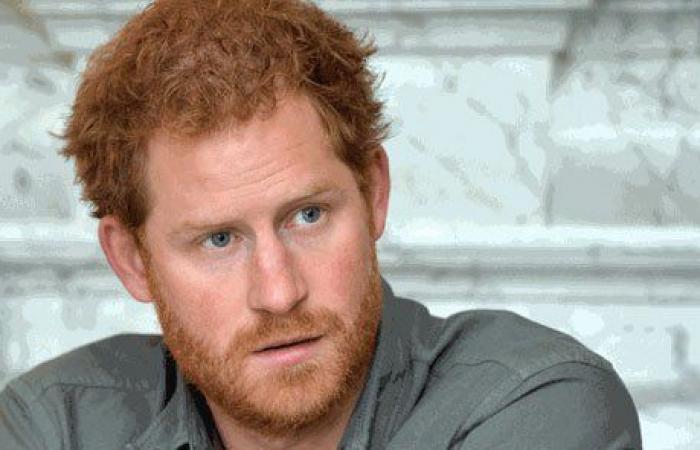 زفاف ملكي آخر في الأشهر المقبلة… من سيتزوج بعد الأمير هاري؟