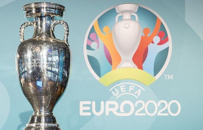 يورو 2020: تعرّف إلى البطولة الجديدة وتفاصيل القرعة