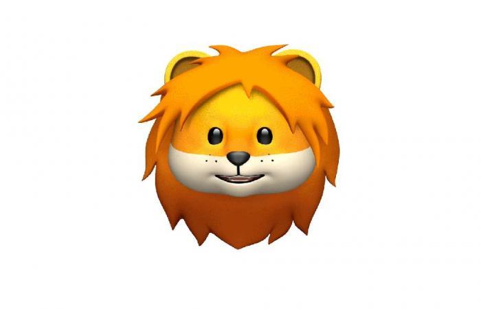 آبل تستعرض الإصدار 11.3 من نظامها التشغيلي iOS