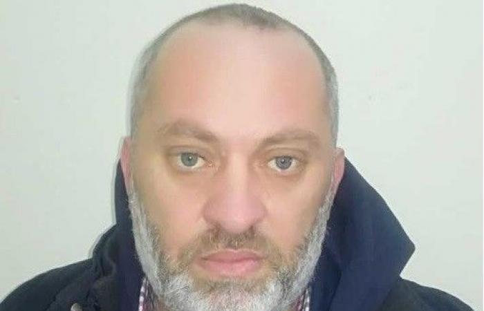 عصابة تزوير مؤلّفة من 3 لبنانيين في المنصورية.. هل وقعت ضحيتها؟