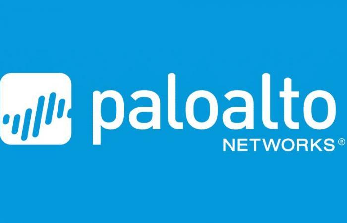 بالو ألتو نتوركس: برمجيات إنترنت الأشياء الخبيثة تستغلّ الثغرات الأمنية الجديدة في أجهزة الراوتر المنزلية