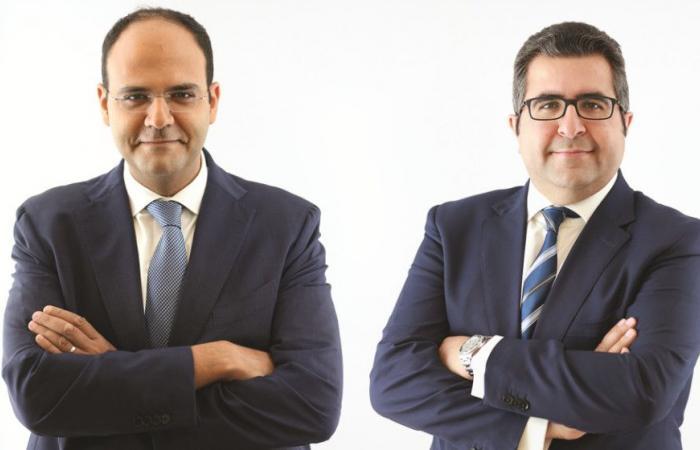 """إكتتابان من """"التمويل الدولية"""" و""""DGGF"""" في صندوق تؤسِسُه """"EIP"""""""