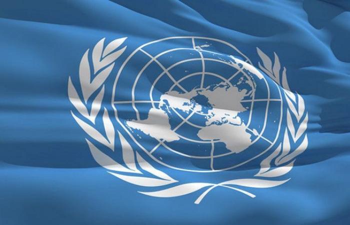 ينكا: الأمم المتحدة تسعى لزيادة المساعدات للبلديات المضيفة للنازحين