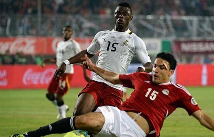 لاعب عربي أصيب ففقد ذاكرته.. لا يتذكر غير الأمور القديمة!