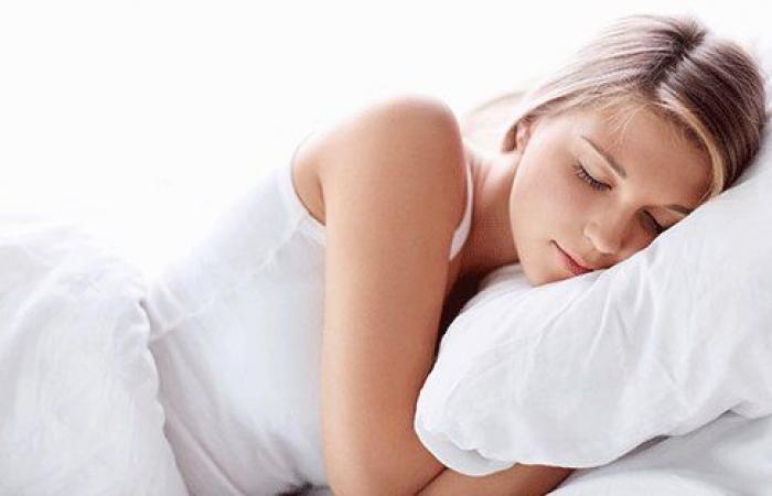 حقائق جديدة عن الكوابيس والاستيقاظ أثناء النوم…
