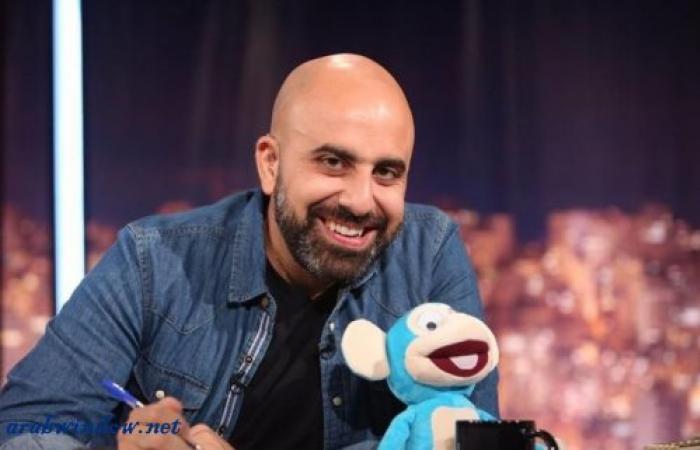 بالفيديو.. أوّل تعليق لهشام حداد على الدعوى القضائية ضدّه