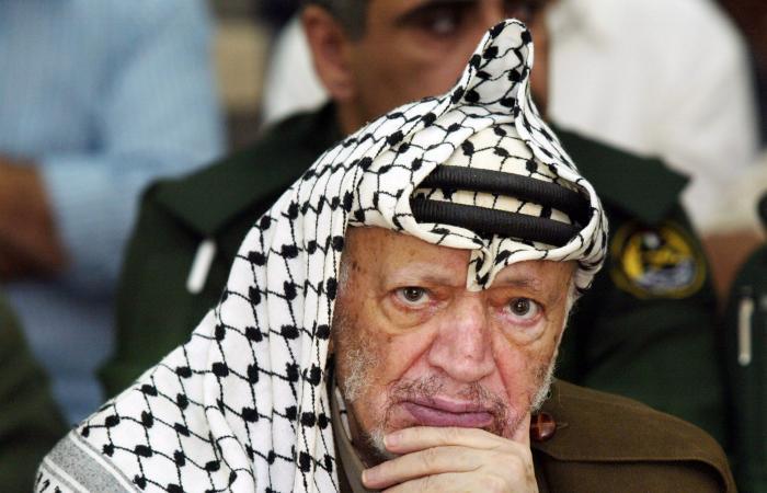 كيف اغتالت إسرائيل 6 علماء بإيران وزودتها بمعدات فاسدة؟