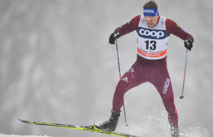 هل تقاطع روسيا الأولمبياد الشتوي في بيونغ تشانغ؟!