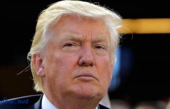 ترامب «يسرق» دافوس وأفكارها