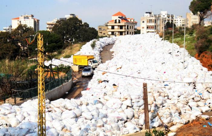 """إخصائية تحذر من """"المحارق"""".. هذا هو الحل الوحيد لأزمة النفايات"""