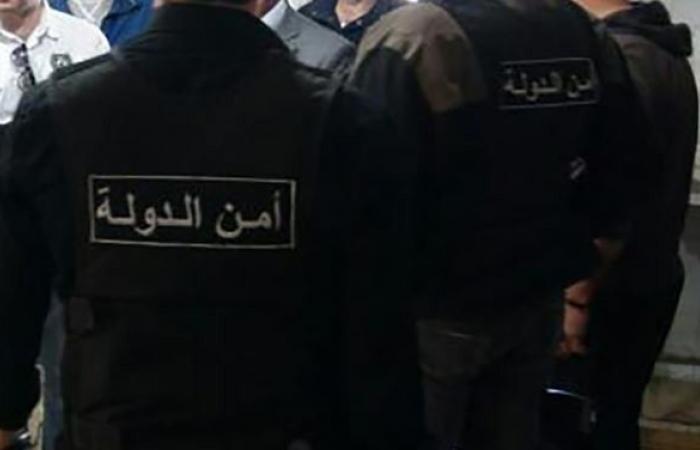 احتال على لبنانيين وخليجيين وعراقيين وأتراك.. هل وقعتم ضحيته؟