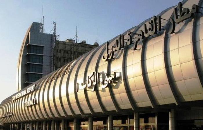 أميركا تطالب 6 شركات طيران عربية بتعزيز فحص الشحنات